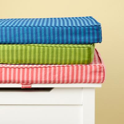 Cushion_ToyBox_Stripe _0811